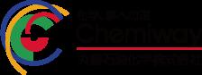丸善石油化学株式会社:CSR   環境安全・社会貢献